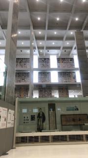 米沢図書館