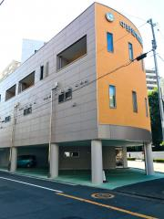 中野動物病院