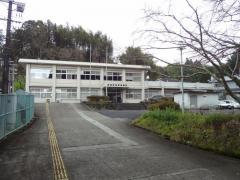 吉野保健所
