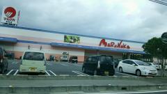 マルナカ 西条店