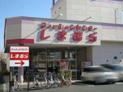 ファッションセンターしまむら 下鶴間店