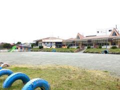 原里幼稚園