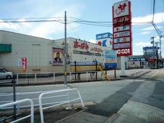 スーパーおーばん寒河江店