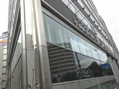 横浜医療専門学校