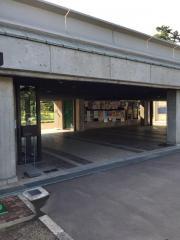 弘前市民会館