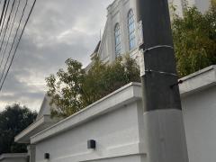 モーリアクラシック久留米迎賓館