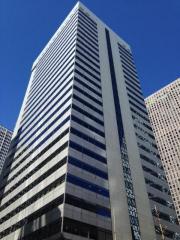 第一生命保険株式会社 新宿総合支社