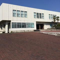 豊田工業高等専門学校図書館