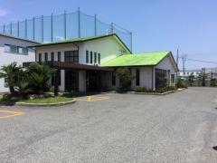 トーアゴルフセンター