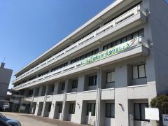 宇都宮市医療保険事業団附属宇都宮歯科衛生士専門学校