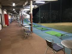 日暮ゴルフセンター