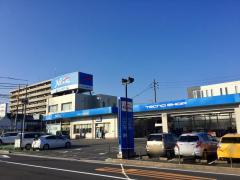 ネッツトヨタ島根黒田店