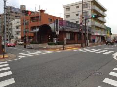 江川歯科医院