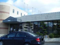 株式会社みのるグループ合同経理室総括本部みのるゴルフセンター みのるゴルフ妹尾