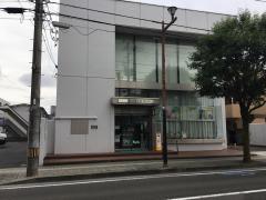 杜の都信用金庫宮町支店