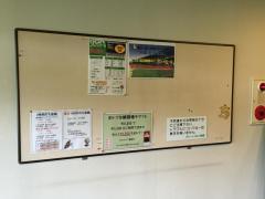 グリーンゴルフ赤坂