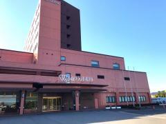 小山グランドホテル