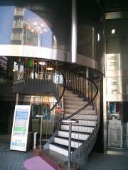 ホテル高松ヒルズ