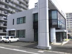 安藤証券株式会社 岩倉支店