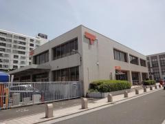 門司港郵便局