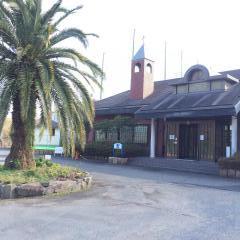 河内長野ゴルフセンター