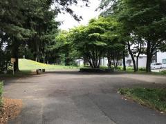 北40条東公園