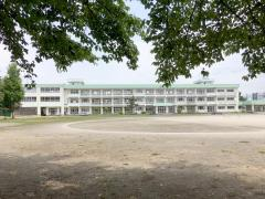 浦佐小学校