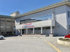 豊日中学校