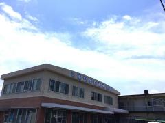 南日本自動車学校
