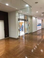 池田泉州銀行和泉中央支店