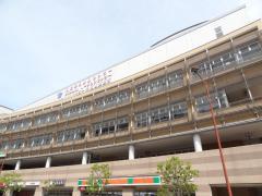 東大阪市保健所