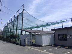 花島ゴルフセンター