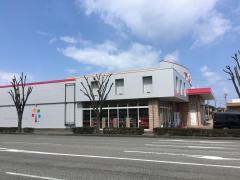 ザ・ダイソー ヤスサキ御経塚店