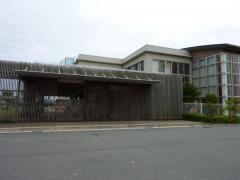 美波幼稚園
