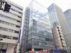 テレビ愛知大阪支社