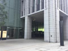 auカブコム証券株式会社