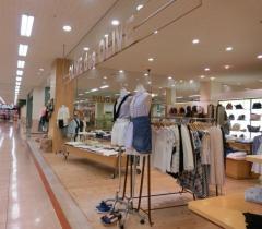OLIVEdesOLIVE 大和田アピタ店