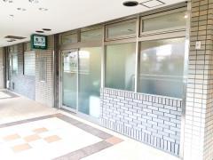ん クリニック は しん メンタル 札幌市の心療内科・精神科