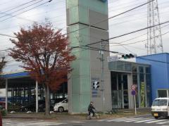 ネッツトヨタ埼玉八潮店
