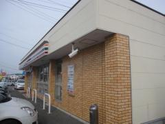セブンイレブン 小松島日開野町店