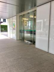 群馬銀行大宮支店