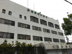 泉佐野警察署