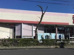 ファッションセンターしまむら 下館店