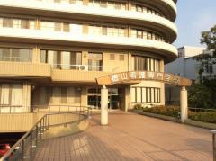 徳山看護専門学校