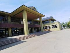 燕西小学校