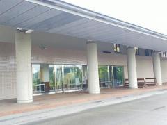 松島国際カントリークラブ