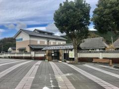 浅井歴史民俗資料館