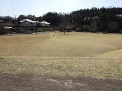 石野森公園