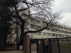 清和小学校