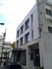 ファッションカレッジ桜丘